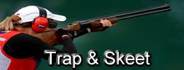 Trap & Skeet